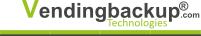 VendingBackup Technologies