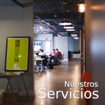 vendingbackup servicios